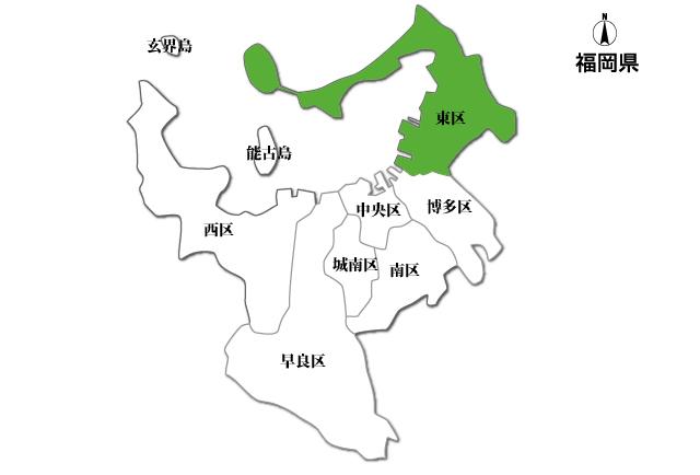 福岡市東区は廃車引取・手続が無料です | 清水モータース